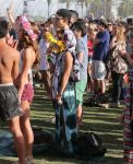 Celebrities Wonder 335461_vanessa-hudgens-coachella-2013_2.jpg