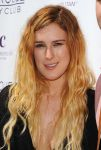 Celebrities Wonder 34672544_rumer-willis-season-opening-of-the-Marquee-Dayclub_4.jpg