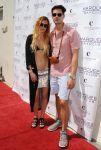 Celebrities Wonder 34945916_rumer-willis-season-opening-of-the-Marquee-Dayclub_3.jpg