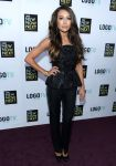Celebrities Wonder 354596_2013-NewNowNext-Awards-red-carpet_Naya Rivera 2.jpg