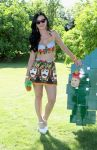 Celebrities Wonder 35805410_2013-coachella-lacoste-party_1.jpg