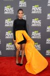 Celebrities Wonder 3584402_kerry-washington-mtv-movie-awards-2013_1.jpg