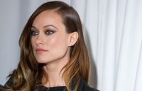 Celebrities Wonder 36115433_olivia-wilde-dvf-awards-2013_7.jpg