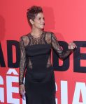 Celebrities Wonder 37954635_halle-berry-the-call_5.jpg