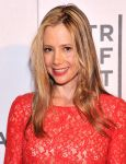 Celebrities Wonder 40317305_mira-sorvino-tribeca-film-festival_5.jpg