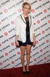 Celebrities Wonder 40528645_Kate-Young-for-Target-launch_Michelle Williams 1.jpg