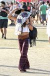 Celebrities Wonder 40549380_vanessa-hudgens-coachella-2013_2.jpg