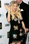 Celebrities Wonder 40652756_2013-NewNowNext-Awards-red-carpet_Fergie 3.jpg