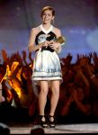 Celebrities Wonder 41018611_emma-watson-2013-mtv-movie-awards_1.jpg