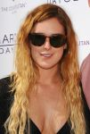 Celebrities Wonder 4247017_rumer-willis-season-opening-of-the-Marquee-Dayclub_5.jpg