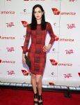 Celebrities Wonder 42543023_krysten-ritter-las-vegas_1.jpg
