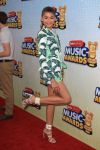 Celebrities Wonder 42774027_2013-Radio-Disney-Music-Awards_Zendaya Coleman 2.JPG