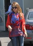 Celebrities Wonder 44350439_jessica-alba-santa-monica_5.jpg