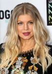 Celebrities Wonder 44900206_2013-NewNowNext-Awards-red-carpet_Fergie 4.jpg