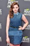 Celebrities Wonder 46370765_chloe-moretz-mtv-movie-awards-2013_3.jpg