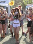 Celebrities Wonder 46651940_vanessa-hudgens-coachella-2013_1.jpg
