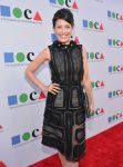 Celebrities Wonder 47938303_Yesssss-2013-MOCA-Gala_Lisa Edelstein 2.jpg