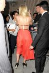 Celebrities Wonder 4799962_jennifer-morrison-at-jimmy-Kimmel-Live_3.jpg