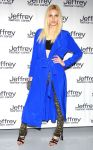 Celebrities Wonder 48589321_Jeffrey-Fashion-Cares-10th-Anniversary-Celebration_Andrej Pejic 1.jpg
