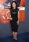 Celebrities Wonder 48794512_veep-season-2-premiere_1.jpg