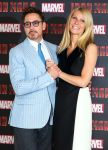 Celebrities Wonder 50120357_gwyneth-paltrow-iron-man-3-photocall_5.jpg