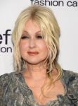 Celebrities Wonder 50499403_Jeffrey-Fashion-Cares-10th-Anniversary-Celebration_Cyndi Lauper 2.jpg