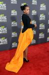 Celebrities Wonder 50713204_kerry-washington-mtv-movie-awards-2013_4.jpg