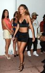 Celebrities Wonder 51426187_rihanna-night-club_2.jpg
