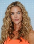 Celebrities Wonder 51525382_2013-Radio-Disney-Music-Awards_Denise Richards 3.jpg
