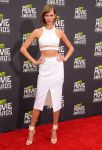 Celebrities Wonder 51800096_karlie-kloss-2013-mtv-movie-awards_2.JPG