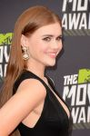 Celebrities Wonder 5194361_holland-roden-mtv-movie-awards-2013_4.jpg