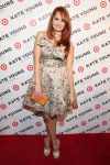 Celebrities Wonder 52061904_Kate-Young-for-Target-launch_1.jpg