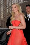 Celebrities Wonder 52118396_jennifer-morrison-at-jimmy-Kimmel-Live_5.jpg