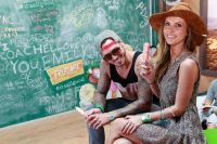 Celebrities Wonder 5223792_audrina-patridge-coachella-2013_4.jpg