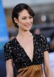 Celebrities Wonder 52292885_Olga-Kurylenko-Oblivion-premiere-los-angeles_6.jpg