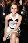 Celebrities Wonder 56595903_emma-watson-2013-mtv-movie-awards_4.jpg