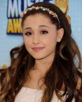 Celebrities Wonder 56634000_2013-Radio-Disney-Music-Awards_Ariana Grande 3.jpg