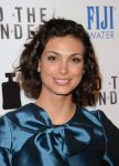 Celebrities Wonder 5670198_morena-baccarin-to-the-wonder_4.jpg