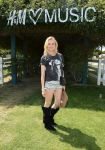 Celebrities Wonder 57701997_diane-kruger-coachella-festival-2013_1.jpg