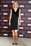 Celebrities Wonder 58580117_gwyneth-paltrow-iron-man-3-photocall_1.jpg