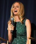 Celebrities Wonder 58771908_heather-graham-at-any-price_4.jpg