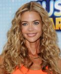 Celebrities Wonder 60111284_2013-Radio-Disney-Music-Awards_Denise Richards 4.jpg