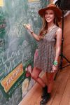 Celebrities Wonder 60837022_audrina-patridge-coachella-2013_2.jpg