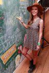 Celebrities Wonder 60837022_audrina-patridge-coachella-2013_2.jpg