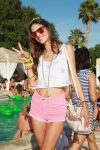 Celebrities Wonder 6180698_2013-coachella-lacoste-party_Alessandra Ambrosio 3.jpg