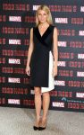 Celebrities Wonder 64200558_gwyneth-paltrow-iron-man-3-photocall_2.jpg