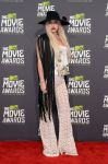 Celebrities Wonder 64713441_kesha-mtv-movie-awards-2013-red-carpet_1.jpg