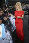Celebrities Wonder 64869276_Star-Trek-Into-Darkness-premiere-in-Berlin _4.jpg