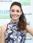 Celebrities Wonder 65014385_emmy-rossum-z100_6.jpg