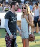 Celebrities Wonder 65888714_kate-bosworth-coachella-2013_7.jpg